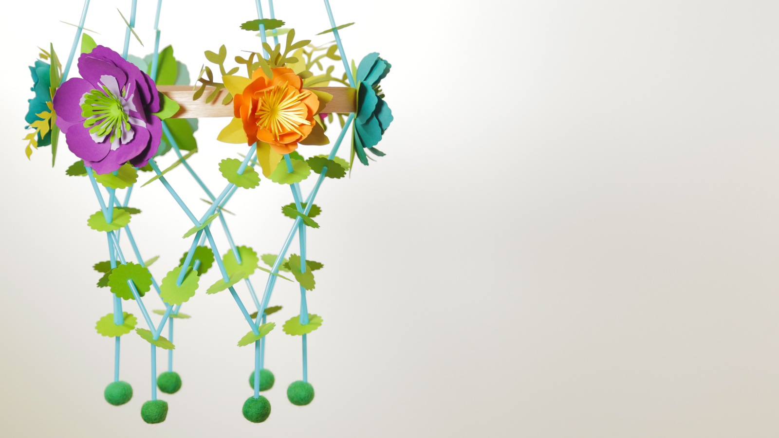 Stylish pajaki chandeliers with robert mahar arubaitofo Choice Image