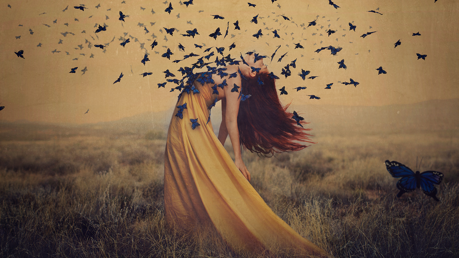 Fine art photography the complete guide with brooke shaden creativelive