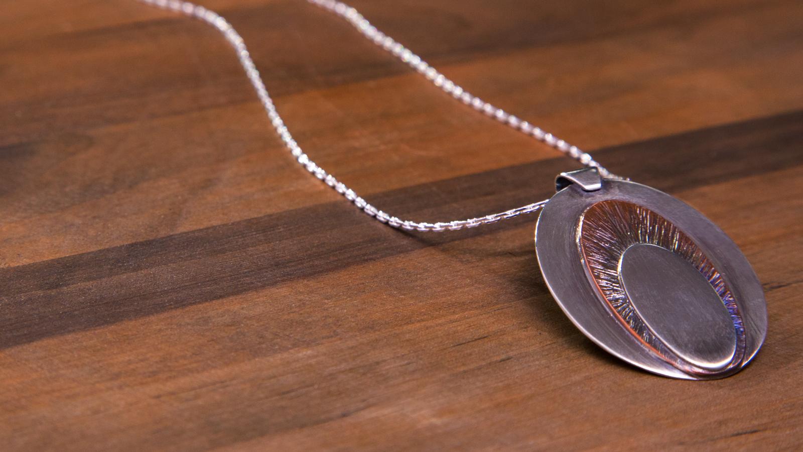 How to solder jewelry pdf style guru fashion glitz for How to solder copper jewelry